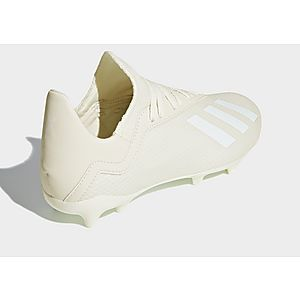 best cheap 3e2dc 02b31 ... adidas Spectral Mode X 18.3 FG Junior