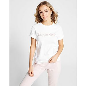 a1dcda6d4398 Women - Calvin Klein Loungewear