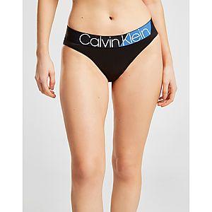 cf77a0e190e9a Calvin Klein Underwear Modern Cotton Briefs ...