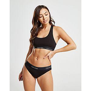416ba923544 Calvin Klein Underwear Modern Cotton Briefs ...