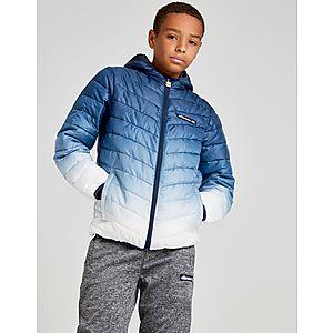 Ellesse Contrivo Fade Jacket Junior Ellesse Contrivo Fade Jacket Junior 062c129e1f8