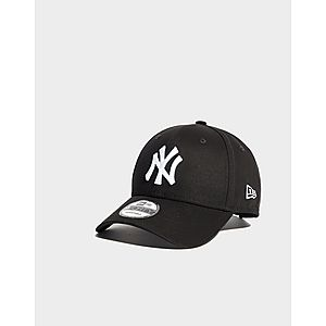 7cf4b5affa5 ... New Era MLB New York Yankees 9FORTY Cap