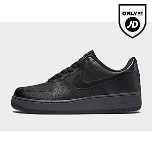 wholesale dealer c7ae8 2aca1 Nike Air Force 1 Low ...