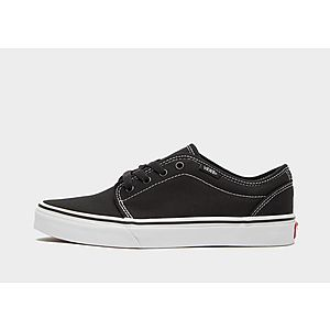 33f903c8eb4 Vans 106 Junior ...