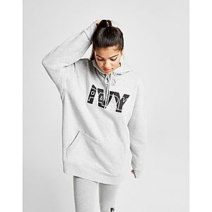 943b7919761f50 IVY PARK Layer Logo Overhead Hoodie IVY PARK Layer Logo Overhead Hoodie