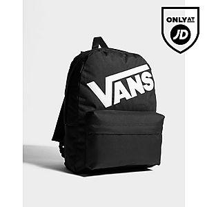 eb9d1a2c40 Vans Backpack Vans Backpack