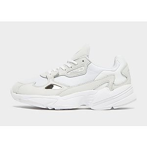 6d6e2c58bd5 adidas Originals Falcon Women s ...