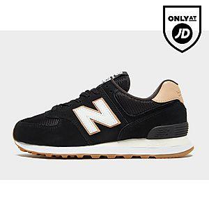 new balance 40 574