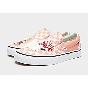 ce777c48e20 Vans Slip-On Women s Vans Slip-On Women s
