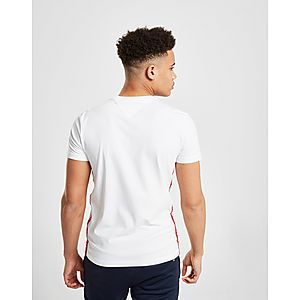 Tommy Hilfiger Mens Clothing - Men   JD Sports e057372a62