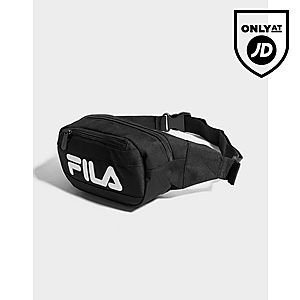 b3615219ce Fila Younes Waist Bag Fila Younes Waist Bag