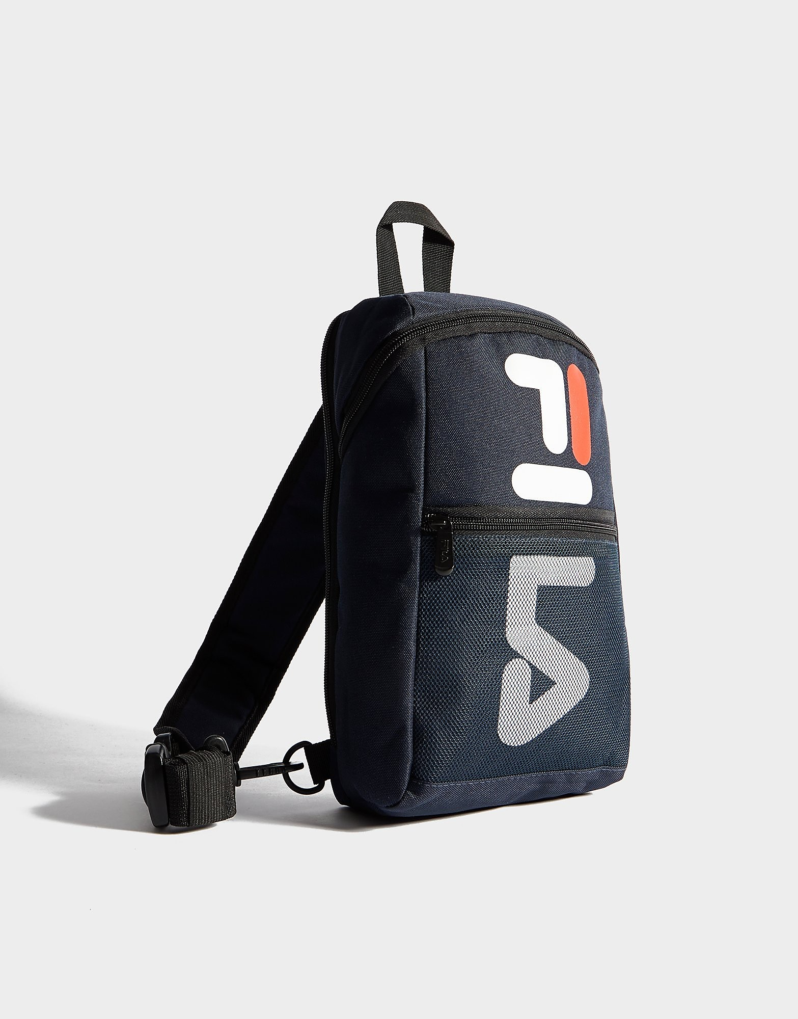Fila Lala Mini Backpack