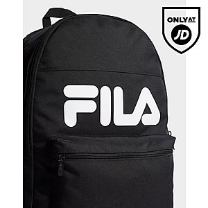 d57e4b50d6 Fila Vivian Backpack Fila Vivian Backpack