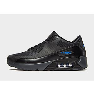 9e16112fb9 Nike Air Max 90 Ultra 2.0 ...
