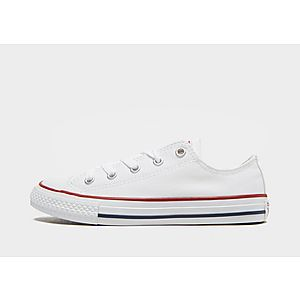 211e6c399c8e Converse All Star Ox Children ...