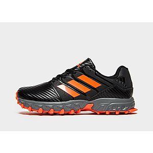 3c2d65871f2 Kids - Running Shoes