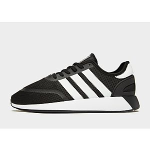 finest selection 8596b a5931 adidas Originals N-5923 ...