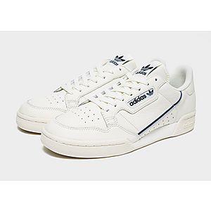 9dc863e2182 adidas Originals Continental 80 adidas Originals Continental 80