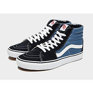 f7990081c3 Vans Sk8-Hi Vans Sk8-Hi