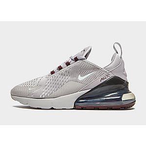 9994b864226 Nike Air Max 270 ...