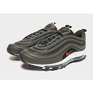 release date: b033a 2bbd9 Nike Air Max 97 Essential Nike Air Max 97 Essential