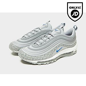 wholesale dealer e9509 5ec4c Nike Air Max 97 Nike Air Max 97 Quick View ...