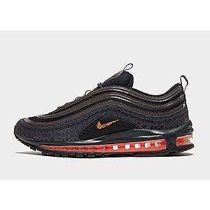 e836193f7975a Nike Air Max 97 ...