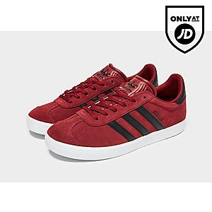 best value 5cddc c01a0 ... italy adidas originals gazelle ii junior adidas originals gazelle ii  junior fb305 85447