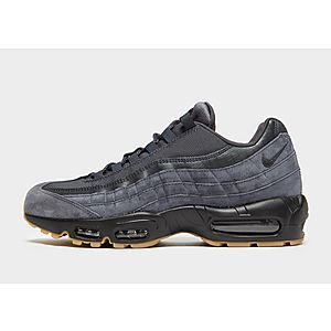 huge selection of a043c 5e765 Nike Air Max 95 SE ...