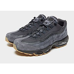 the best attitude e9572 182d8 Nike Air Max 95 SE Nike Air Max 95 SE