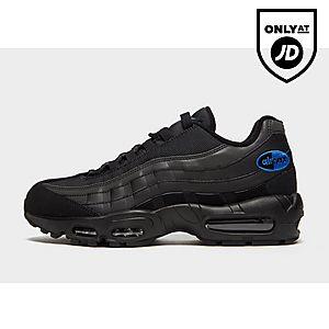 78945642322 Nike Air Max 95 Essential ...