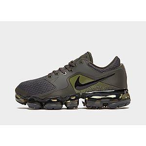 huge discount 4f820 12889 Nike Air VaporMax Junior ...