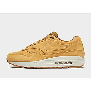big sale 60ca2 dbb3e Nike Air Max 1 Premium ...