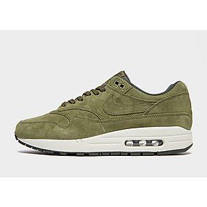 big sale 43f0b 70dbc Nike Air Max 1 Premium ...
