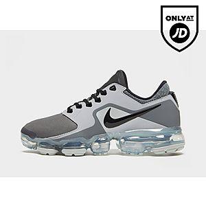 5fa3c4b5283 Nike Air VaporMax Junior ...