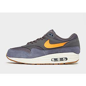 e51eefbd248 Nike Air Max 1 Essential ...