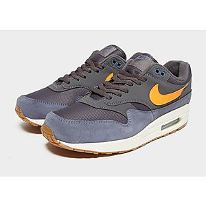 purchase cheap 94441 fc303 Nike Air Max 1 Essential Nike Air Max 1 Essential