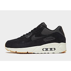online store e97c4 fad5c Nike Air Max 90 Ultra Suede ...
