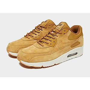 separation shoes c4143 e5dae ... Nike Air Max 90 Ultra Suede