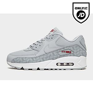 c35c9ec28cf5c3 Nike Air Max 90 Essential ...