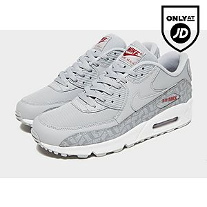 791c4500d867e7 Nike Air Max 90 Essential Nike Air Max 90 Essential