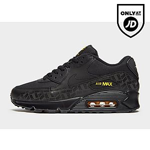 7f17ee7d23435c Nike Air Max 90 Essential ...