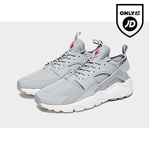 54bf6e6dab1bc Nike Air Huarache Ultra Nike Air Huarache Ultra
