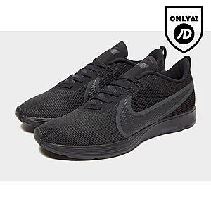 d5f1d0637af9 Men s Running Shoes