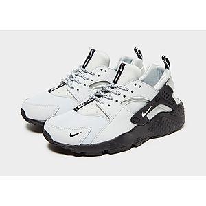 4e5221d92dd5 Nike Air Huarache SE Junior Nike Air Huarache SE Junior