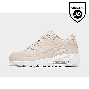 brand new f30e6 55ce9 Nike Air Max 90 Junior ...