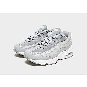 newest 3b504 5307f Nike Air Max 95 Junior Nike Air Max 95 Junior