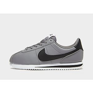 new product dece5 71ee1 Nike Cortez Junior ...
