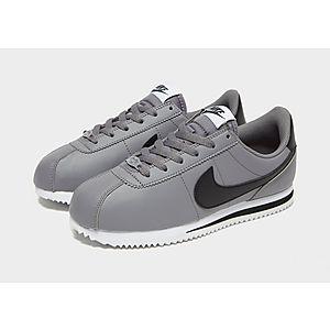 sale retailer da2c2 749ba Nike Cortez Junior Nike Cortez Junior