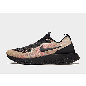 new products c198f 0968c Nike Epic React Flyknit ...